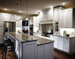 kitchen island base kits kitchen awesome kitchen island kits looking for a way to make