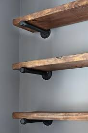 Wood Shelves Design by Best 25 Kids Room Shelves Ideas On Pinterest Kids Shelf