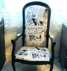 quel tissu pour recouvrir un canapé tissus pour recouvrir des fauteuils tissu pour recouvrir fauteuil