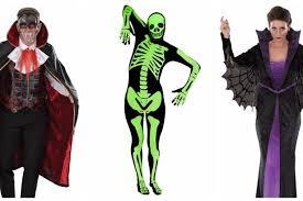 Grown Halloween Costumes Easy Halloween Costume Halloween Costume Ideas