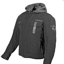 safest motorcycle jacket inexpensive gear guide motorcycle protective gear you can afford