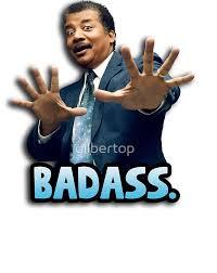 Neil Degrasse Tyson Badass Meme - neil degrasse tyson meme pictures on tcs