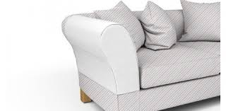 covers for armchairs and sofas custom ikea armrest protectors sofa arm covers to protect your sofa
