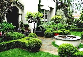 malaysia backyard garden champsbahrain com