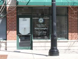 office locations congressman mike quigley