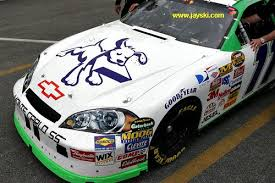 layout ultimate 2006 jayski s nascar silly season site 2006 nextel cup paint schemes