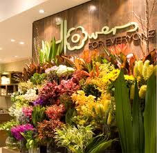 flowers store flowers for everyone our stores florist store locations