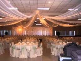 roof decorations diy wedding party ceiling decorations youtube