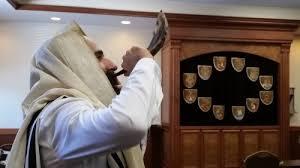 yom kippur at home how to observe yom kippur 2017 high holidays