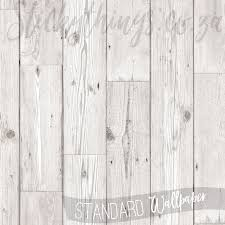 wood wallpaper neutral wood wallpaper fresco wooden planks wallpaper stickythings