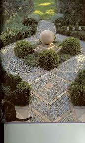 Gartengestaltung Mit Steinen Die Besten 25 Mosaikwege Ideen Auf Pinterest Stein Gehwege Weg