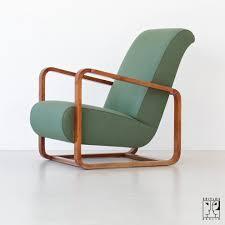 Art Deco Armchairs Art Deco Armchair Zeitlos U2013 Berlin