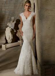 ivory lace wedding dress marvelous ivory lace wedding dress 56 for evening dresses with