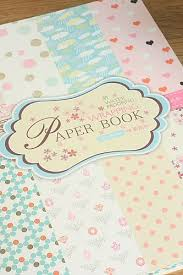 where to buy pretty wrapping paper gift wrapping paper book