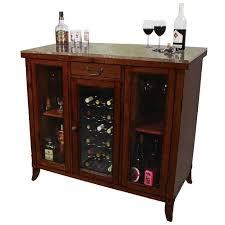 wine cooler cabinet furniture wine cooler furniture wine cellar furniture cherry wine cooler