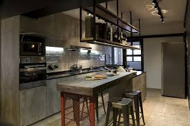 bto kitchen design 15 hdb kitchens so spectacular you won t want to make them greasy