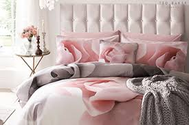 pink bed linen sets pink bedding sets next official site