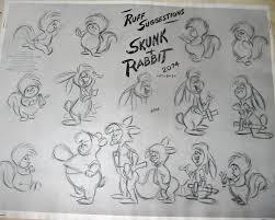 animation art cedar rapids iowa