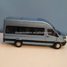 toyota van models images photos u0026 pictures on alibaba