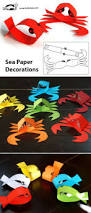 best 25 paper fish ideas on pinterest fish crafts fish fish
