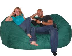 ideas king of bean bags fuf couch fuf chair