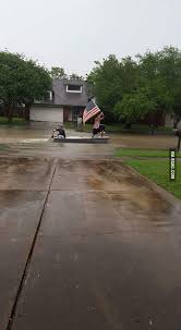 Meanwhile In Texas Meme - meanwhile in houston texas humour and memes