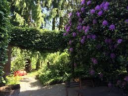Garden Haus Kaufen Haus Kaufen Loh Häuser Kaufen In Dortmund Loh Und Umgebung Bei