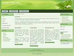 theme joomla 2 5 templates joomla 1 7 templates free download