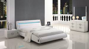 White Bedroom Set King Bedroom Design Ideas - King size bedroom sets for rent
