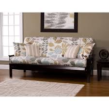 futon mattress cover smoon co