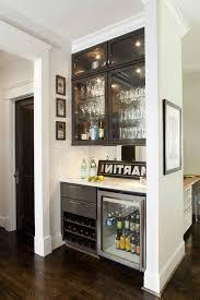 living room bars best 25 mini bars ideas on pinterest living room bar dark wood