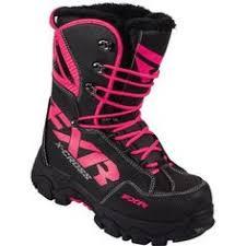motocross gear boots x cross women s boot motocross gear snowmobile apparel racing
