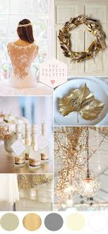 winter color schemes emejing winter wedding colors 2017 photos styles ideas 2018