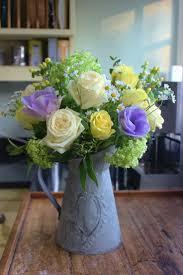 161 best jam jar flowers images on pinterest floral arrangements