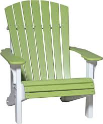 Lowes Lounge Chairs by Furniture Charming Plastic Adirondack Chairs Lowes For Outdoor