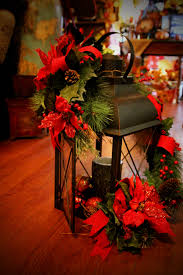 christmas lantern statehoodhouseflowers com christmas ideas