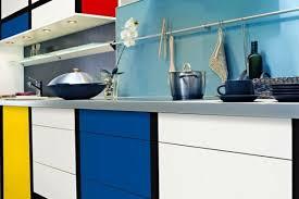Renew Kitchen Cabinets Kitchen Cabinets Paste U2013 How To Renew Old Kitchen Cabinets Easily