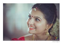 shopzters celebrity wedding of saranya mohan u0026 aravind krishnan