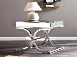 jcpenney end tables magnificent on table ideas in company with