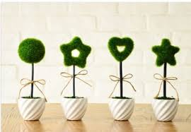cheap artificial plants singapore find artificial plants