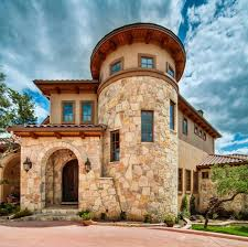 architecture inspiring home design ideas with tuscan style homes