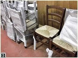 sedie usate napoli 7 sedie da ufficio brescia annunci gratuiti masebo sito web di con