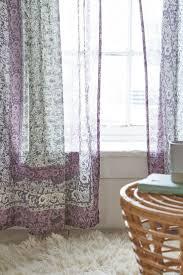 51 best zen boho meditation room images on pinterest meditation plum bow melody curtain