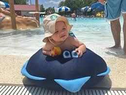 shareitsaturday pool petz bean bag float u2013 the daily starr
