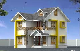 free duplex floor plans customize at just rs 4000 view in full screen dimension 30x50 style kerala style car parking yes