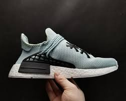 adidas nmd light blue buy pharrell williams x adidas nmd human race tr light blue online