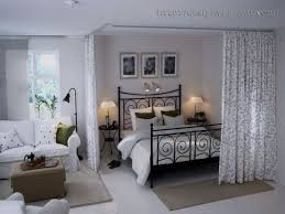 decorating first home small one bedroom decorating ideas first home decorating ideas