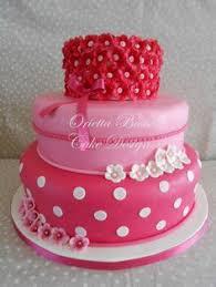 butterfly birthday cake pink birthday cakes birthday cakes and cake