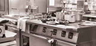 produit cuisine produit entretien cuisine professionnel