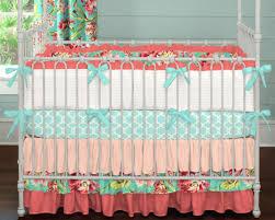 target girls bedding sets cribs baby crib bedding at target amazing bedding for crib baby